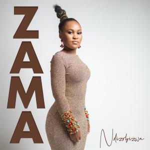 Listen to Ndizobizwa song with lyrics from Zama
