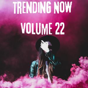 Trending Now Volume 22 (Explicit) dari Various Artists