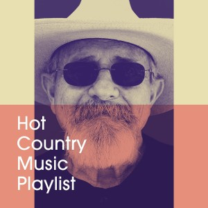 Album Hot Country Music Playlist from American Country Hits