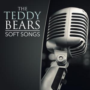 Album Soft Songs from Teddy Bears