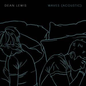 Dean Lewis的專輯Waves