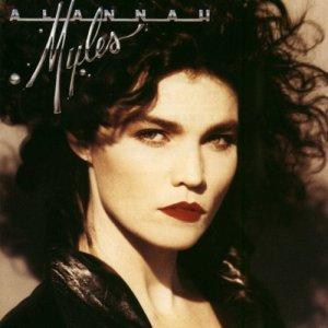 Album Alannah Myles from Alannah Myles