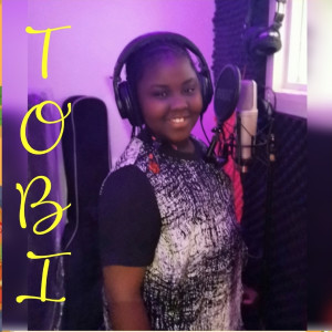 Album Help Me Lord from Tobi