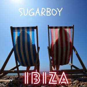 Album Ibiza from Sugarboy