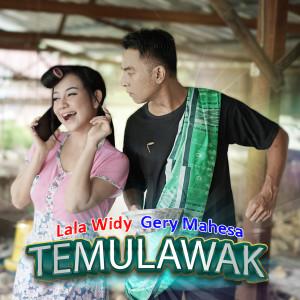 Temulawak (feat. Gery Mahesa) dari Lala Widy