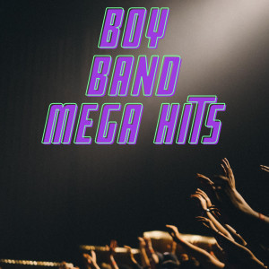 Listen to End Of The Road song with lyrics from Boyz II Men