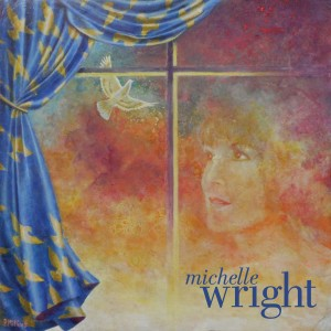 Album Michelle Wright from Michelle Wright