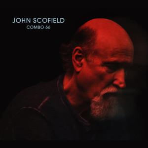 Album Combo 66 from John Scofield