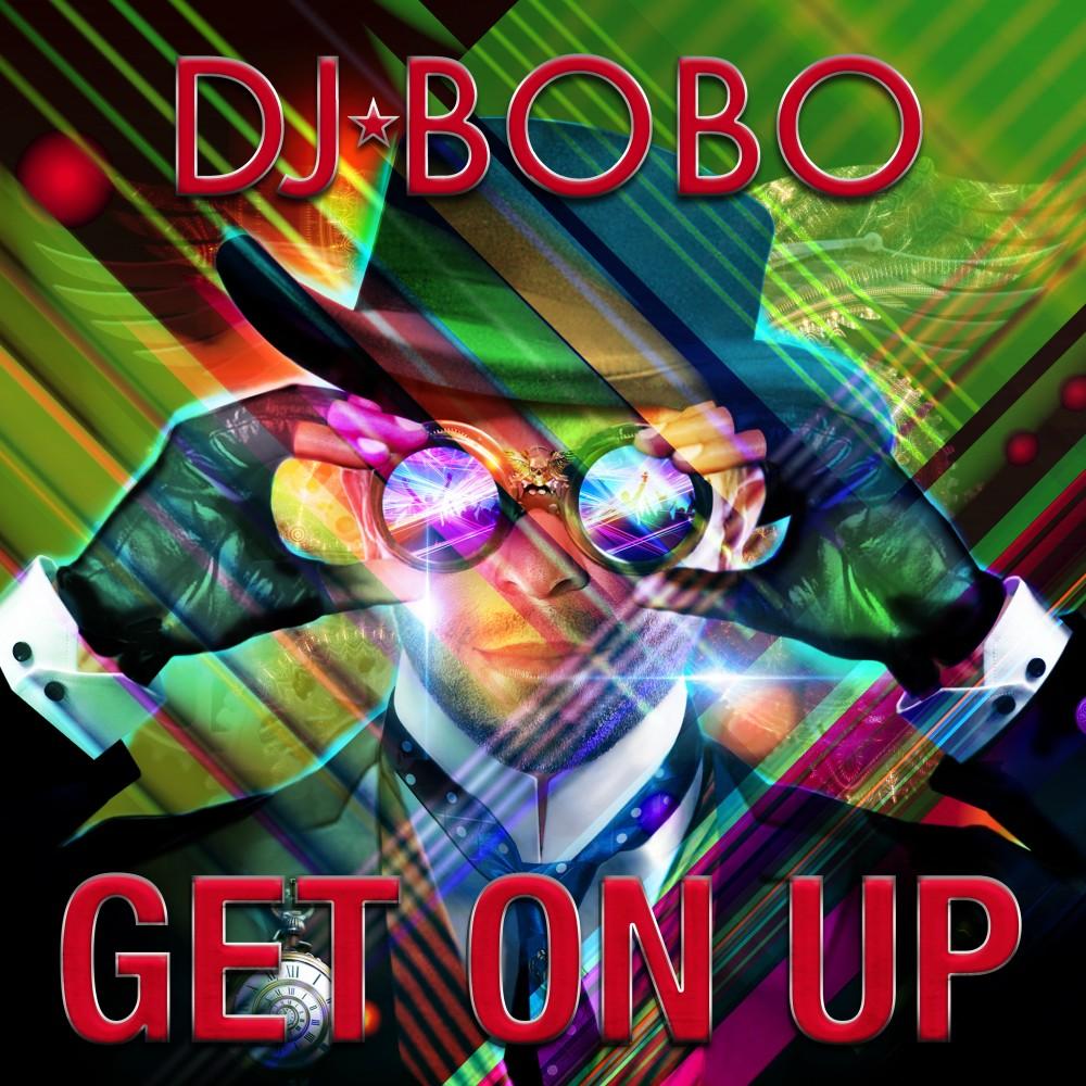 ฟังเพลงอัลบั้ม Get on Up
