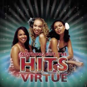 Album Nothing But The Hits from Virtue