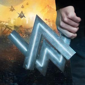 Alan Walker的專輯All Falls Down (Remixes)