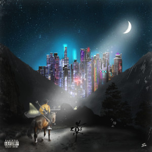 Album 7 EP from Lil Nas X