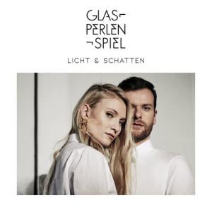 Album Schatten & Licht from Glasperlenspiel