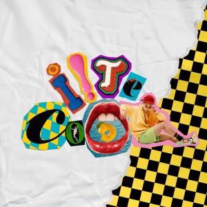 อัลบัม Yellow Cab ศิลปิน DPR LIVE