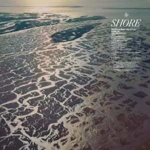 Album Shore from Fleet Foxes
