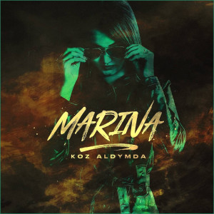 Marina & The Diamonds的專輯Koz Aldymda
