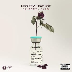 Album Fentanyl Flow (feat. Fat Joe) from Fat Joe
