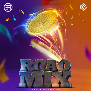 Album Pick A Side (Road Mix) from Kes