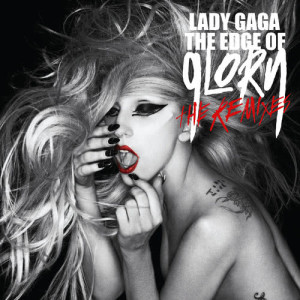 Listen to The Edge Of Glory (Foster The People Remix) song with lyrics from Lady Gaga