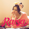 Raisa Album Jatuh Hati Mp3 Download