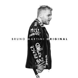Original dari Bruno Martini