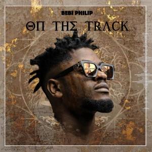Album Intro from Bebi Philip