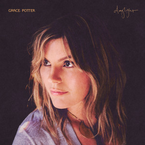 Album Back To Me [Feat. Lucius] from Grace Potter