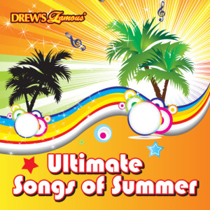 The Hit Crew的專輯Ultimate Songs of Summer