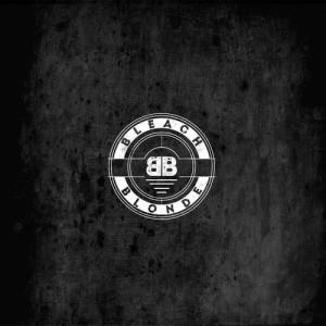 Album Bleach Blonde from Bleach Blonde