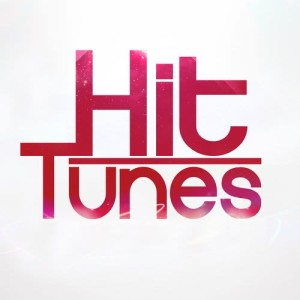 Album Stressed Out (Instrumental Karaoke) [Originally Performed by Twenty One Pilots] from Hit Tunes