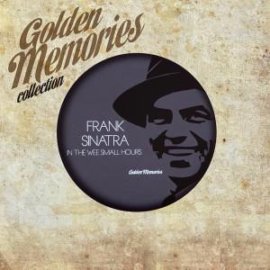 Frank Sinatra的專輯Golden Memories Collection