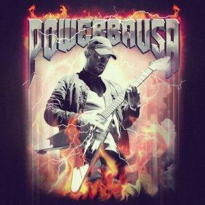 Album Powerbausa (Explicit) from Bausa
