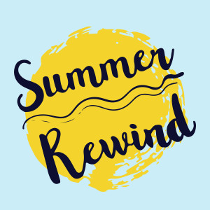 Summer Rewind 2018 Various Artists