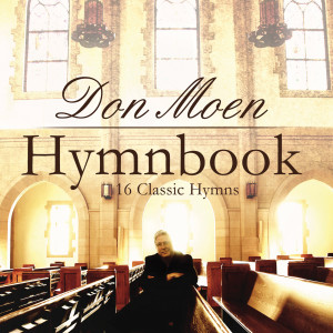 Listen to It Is Well with My Soul song with lyrics from Don Moen