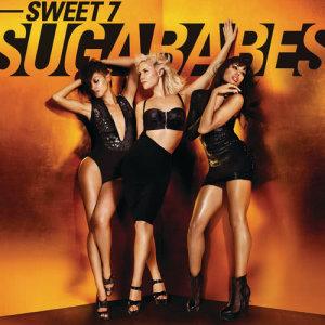 Sugababes的專輯Sweet 7