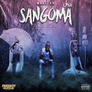 Sangoma Single