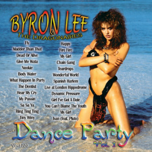 Listen to Dead Or Alive song with lyrics from Byron Lee & The Dragonaires