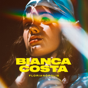Album Florianópolis from Bianca Costa
