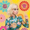 Katy Perry Album Small Talk Mp3 Download