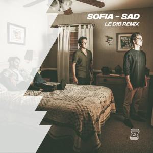 Album Sad (Le Dib Remix) from Le Dib