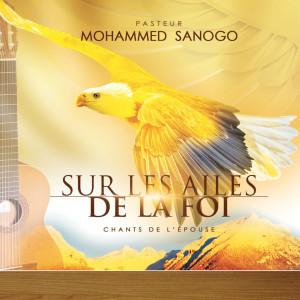 Album Sur les ailes de la foi from Mohammed Sanogo