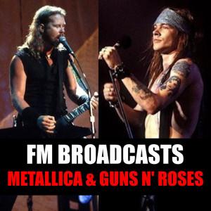 Listen to Whiplash song with lyrics from Metallica