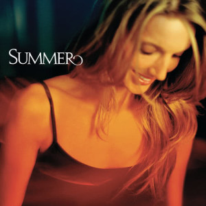 Listen to Nella Fantasia song with lyrics from Summer