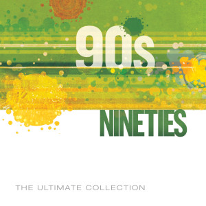 90's Ultimate Collection 2007 Various Artists