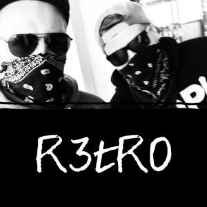 Dennis的專輯R3tro (Explicit)