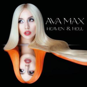 Heaven & Hell dari Ava Max
