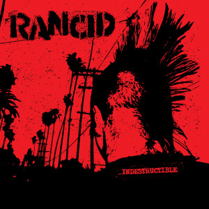 Listen to Memphis song with lyrics from Rancid