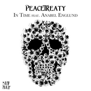 Album In Time [feat. Anabel Englund] from PeaceTreaty