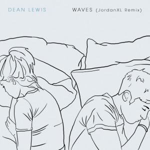 Waves 2018 Dean Lewis