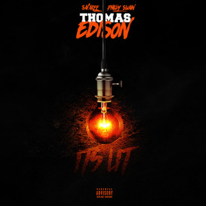 Listen to Thomas Edison song with lyrics from Safaree